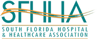 The South Florida Hospital and Healthcare Association